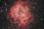 NGC2234